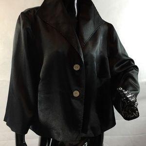 Ashely Stewart Evening Jacket